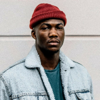 Jacob Banks tickets and 2018 tour dates