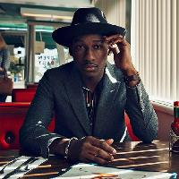 Leon Bridges tickets and 2019 tour dates