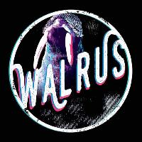 Walrus tickets and 2019 tour dates