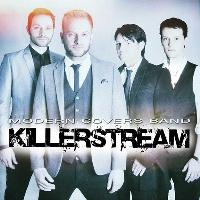 Killerstream tickets and 2018 tour dates