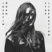 Josefin Ohrn tickets and 2018 tour dates