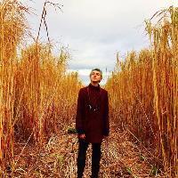 Reuben Lovett tickets and 2019 tour dates