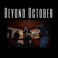 Beyond October tickets and 2018 tour dates
