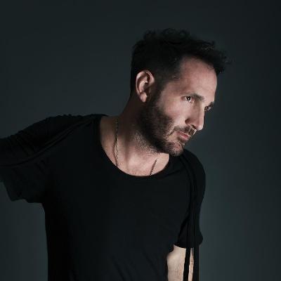 DJ Steve Lawler