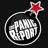 The Panic Report tickets and 2018 tour dates