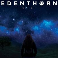Edenthorn tickets and 2018 tour dates