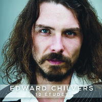 Edward Chilvers tickets and 2018 tour dates
