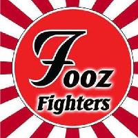 The Fooz tickets and 2019 tour dates