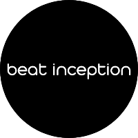 Beat Inception tickets and 2019 tour dates