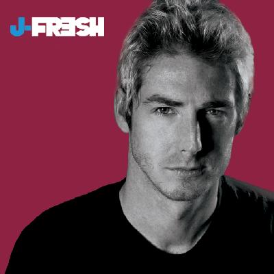 J-Fresh
