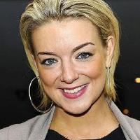 Sheridan Smith tickets and 2019 tour dates