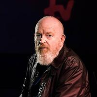 Alan McGee tickets and 2020 tour dates