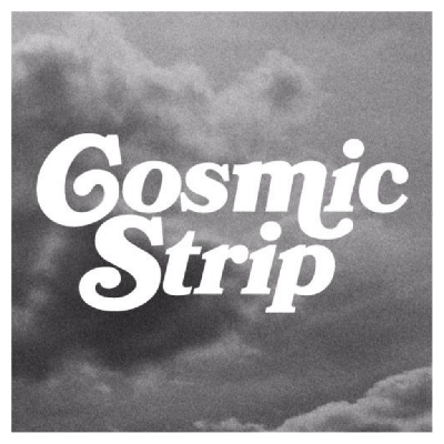 Cosmic Strip