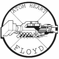 Atom Heart Floyd tickets and 2019 tour dates