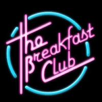 The Breakfast Club UK tickets and 2021 tour dates