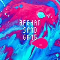 Afghan Sand Gang tickets and 2019 tour dates