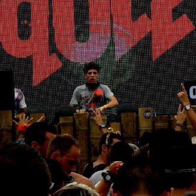 DJ Argy