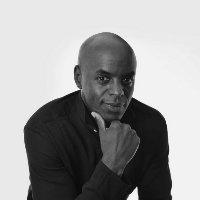 Trevor Nelson tickets and 2018  tour dates