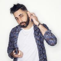 Darius Syrossian tickets and 2020 tour dates