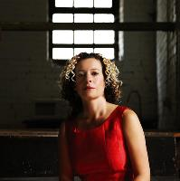 Kate Rusby tickets and 2020 tour dates