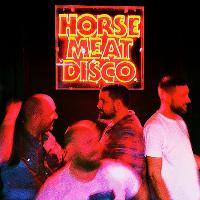 Horse Meat Disco tickets and 2020  tour dates