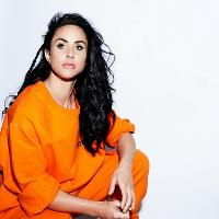 Hannah Wants tickets and 2018  tour dates