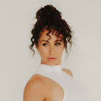 Hannah Wants tickets and 2022  tour dates