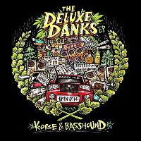 k-orse and Bass-hound tickets and 2019 tour dates