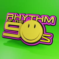 Rhythm of the 90s tickets and 2021 tour dates