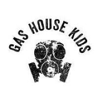 Gas House Kids tickets and 2018  tour dates