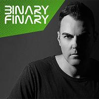 Binary Finary tickets and 2018 tour dates