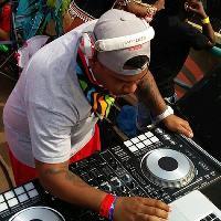 DJ Raskal upcoming events