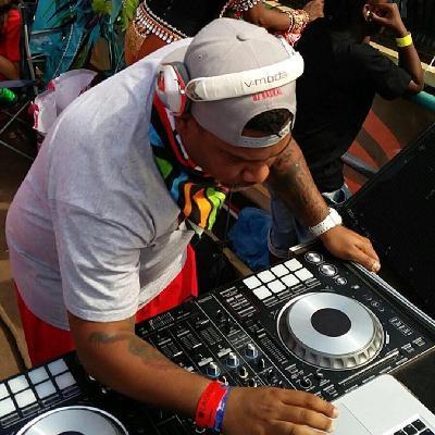 DJ Raskal