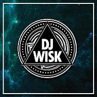 DJ Wisk upcoming events