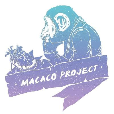 Macaco Project