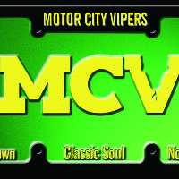 Motor City Vipers tickets and 2018 tour dates