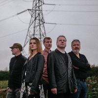 The Firrenes tickets and 2019 tour dates