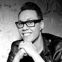 Gok Wan tickets and 2018  tour dates