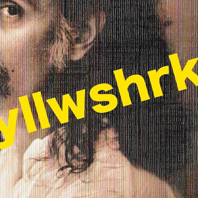 Yllwshrk