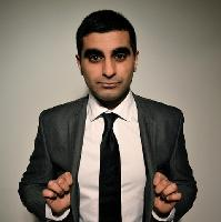 Tez ILYAS tickets and 2018  tour dates