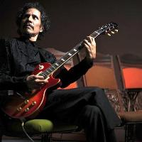 Shuggie Otis tickets and 2018 tour dates