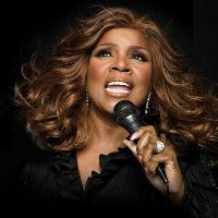 Gloria Gaynor tickets and 2018 tour dates