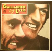 Gallagher & Lyle tickets and 2019 tour dates