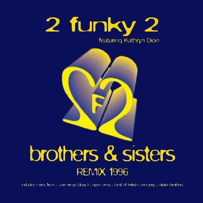 2 Funky 2