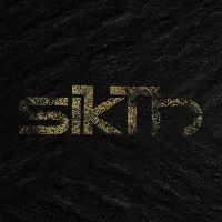 Sikth tickets and 2017 tour dates