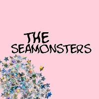 The Seamonsters tickets and 2019  tour dates