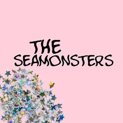 The Seamonsters