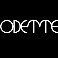 Odette tickets and 2019 tour dates