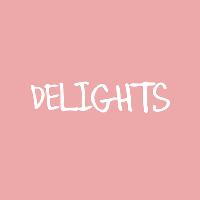 Delights tickets and 2018 tour dates