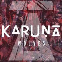 Karuna tickets and 2019 tour dates